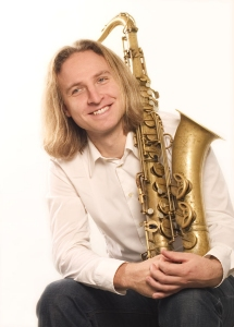 Jussi Kannaste
