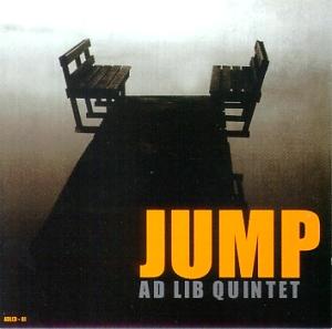 Ad Lib Quintet: Jump