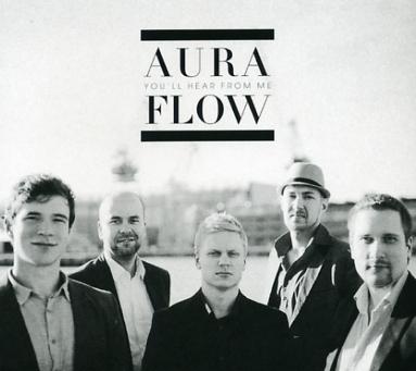 auraflow
