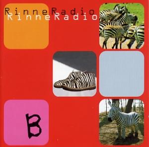 RinneRadio: B