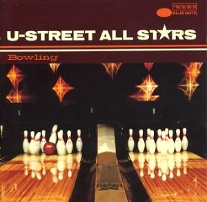 U-Street All Stars: Bowling