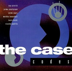 The Case: Codes