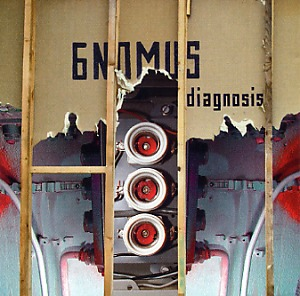 Gnomus: Diagnosis