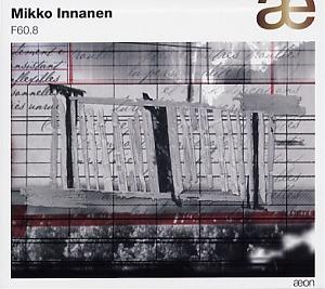 Mikko Innanen: F60