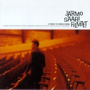 Saari, Jarmo: A tribute to Finnish cinema