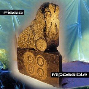 Fissio: l'mpossible