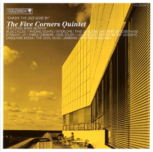 Five Corners Quintet