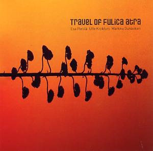 Esa Pietilä Trio: Travel of Fulica Atra