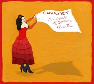 Gourmet: Six
