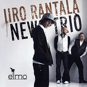 Iiro Rantala New Trio: Elmo