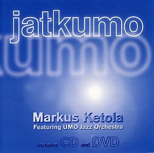 Markus Ketola: Jatkumo