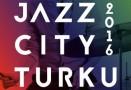 jazzcityturku