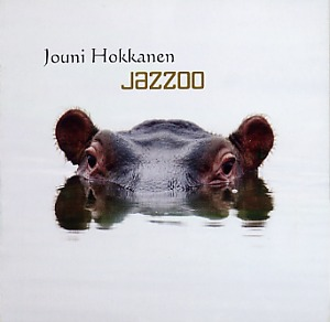 Jouni Hokkanen; Jazzoo