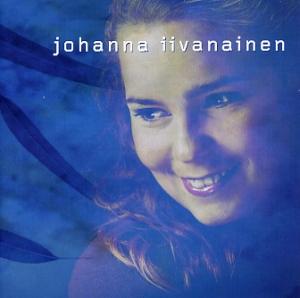 Johanna Iivanainen