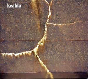 Kvalda