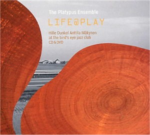 Platypus Ensemble: Life@play