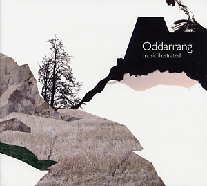 Oddarrang: Music illustrated