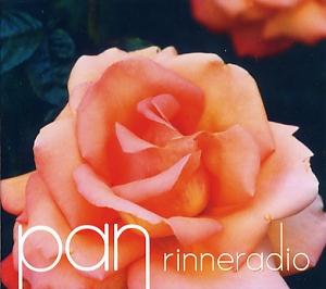 RinneRadio: Pan