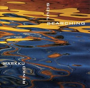 Renko, Markku: Soul searching