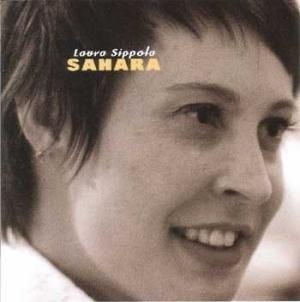 Sippola, Laura: Sahara