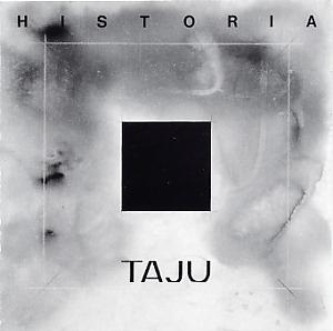 Taju: Historia