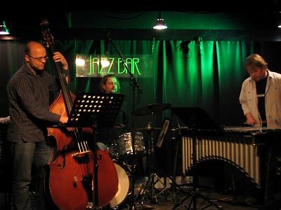 Turgan Trio