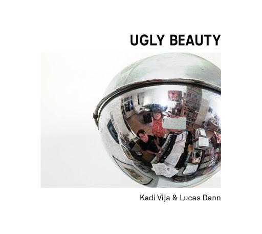 uglybeauty