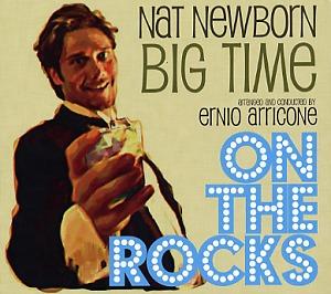 Nat Newborn