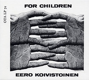 Eero koivistoinen: For children