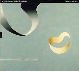 Juhani Aaltonen Quartet: Conclusions