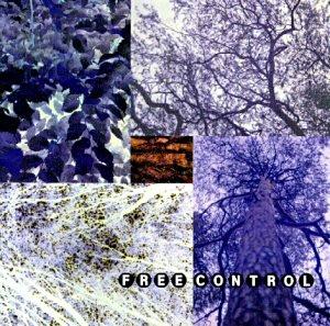 Free control