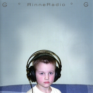 RinneRadio: G
