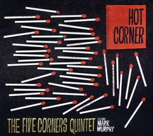 Hot corner