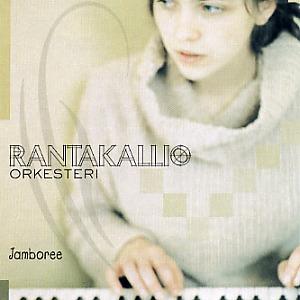 Rantakallio Orkesteri: Jamboree