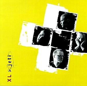 XL: Jeti