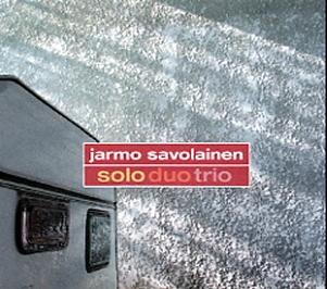 Savolainen, Jarmo: Soloduotrio