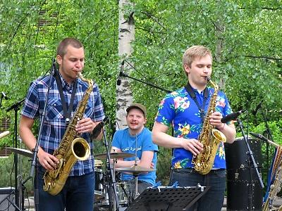 Kerava Jazz