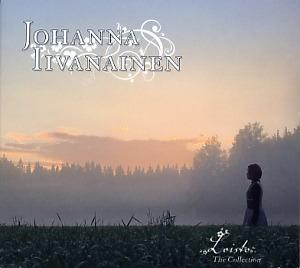 Johanna Iivanainen: Loisto