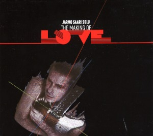 Jarmo Saari SOLU: The making of love