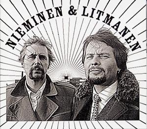 Nieminen & Litmanen