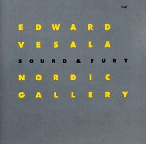 Vesala, Edward : Nordic gallery