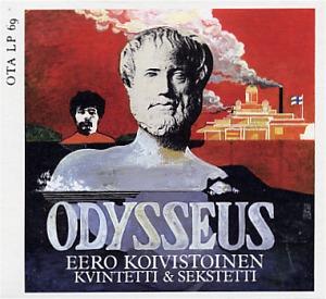 Eero Koivistoinen: Odysseus