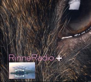 RinneRadio: Plus