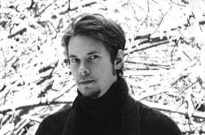 Samuli Mikkonen