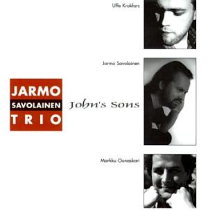 Savolainen, Jarmo: John's Sons