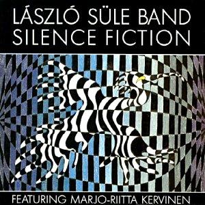 Süle, László: Silence fiction
