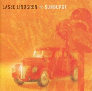 Lindgren, Lasse: Sunburst