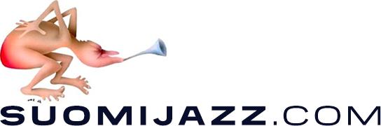 SuomiJazz.com