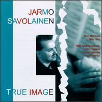 Savolainen, Jarmo: True image