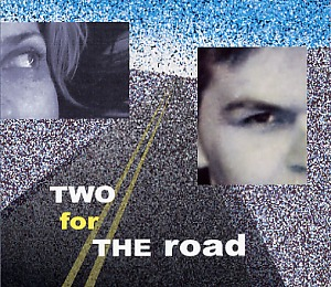 Pohjola, Mika & Walsh, Jill: Two for the road